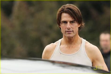 film tom cruise mission impossible 4 movie review mission impossible ghost protocol