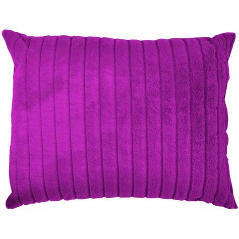 pillows for bedroom room girl teen small bedroom pillow bed pink blankets