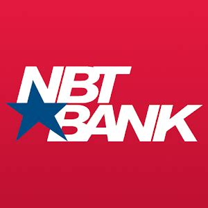 bt bank nbt bank android apps on play