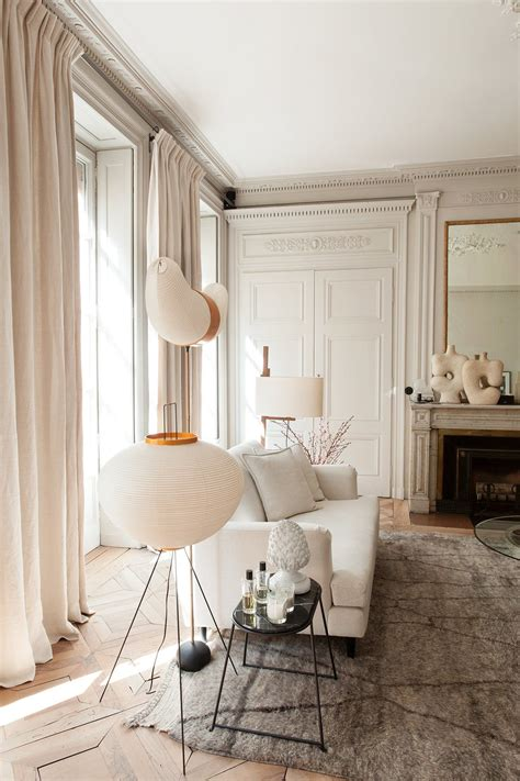 Deco Mur Salon 3655 by Maison Entre Artisanat Et Modernisme Deco