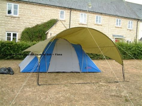 Tent Awning by Coleman Porch Awning Tent Extension Reviews And Details