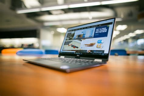 best linux laptops the best linux laptops you can buy