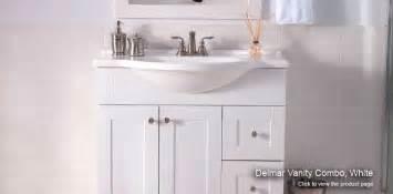 small vanities for bathroom