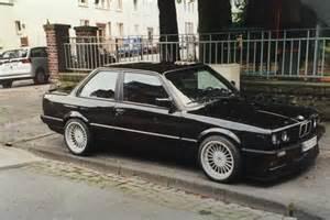 Bmw 318i Bmw E30 M3