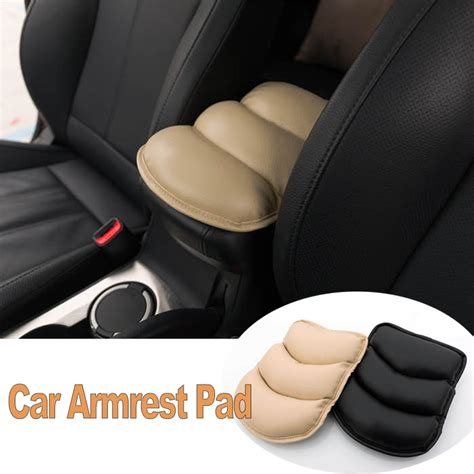 car seat covers with armrest news car armrest pad auto armrests cover vehicle center