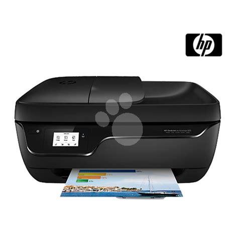Hp Printer Deskjet Ink Advantage 3835 Hitam hp deskjet ink advantage 3835 multifuncional winpy cl