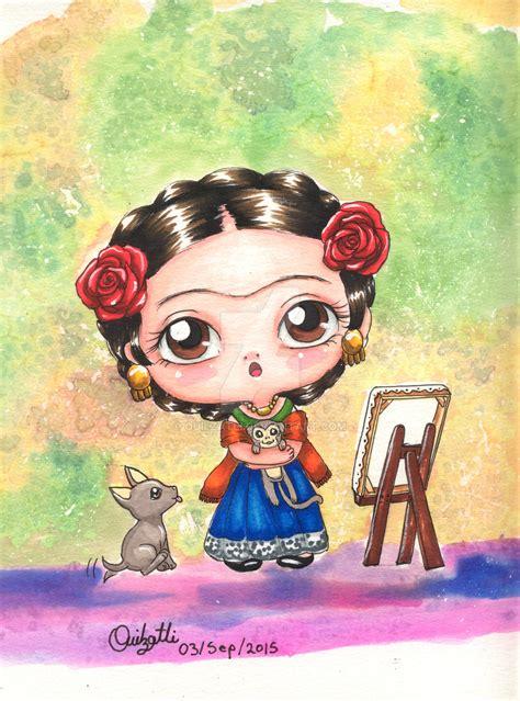 imagenes chidas de frida khalo frida dibujo buscar con google drawing pinterest