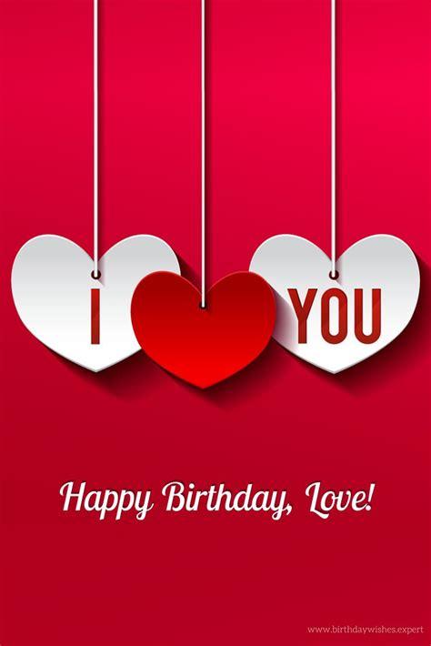 precious feelings unique romantic wishes   lover part