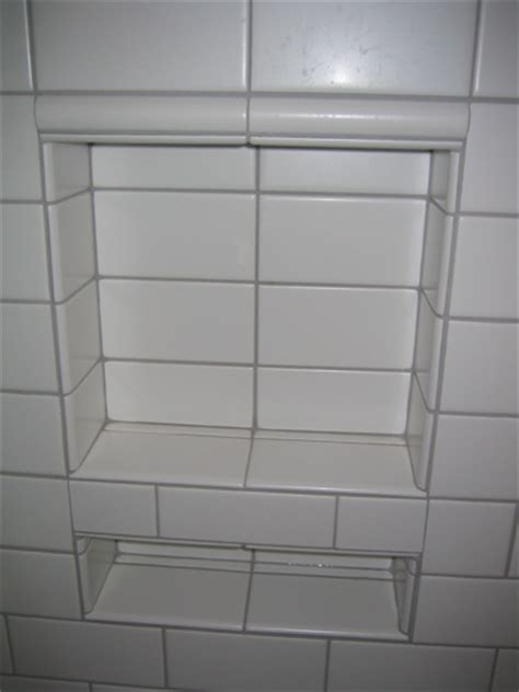 Bathroom Tile With Bullnose Tiles Stunning White Bullnose Tile White Bullnose Tile