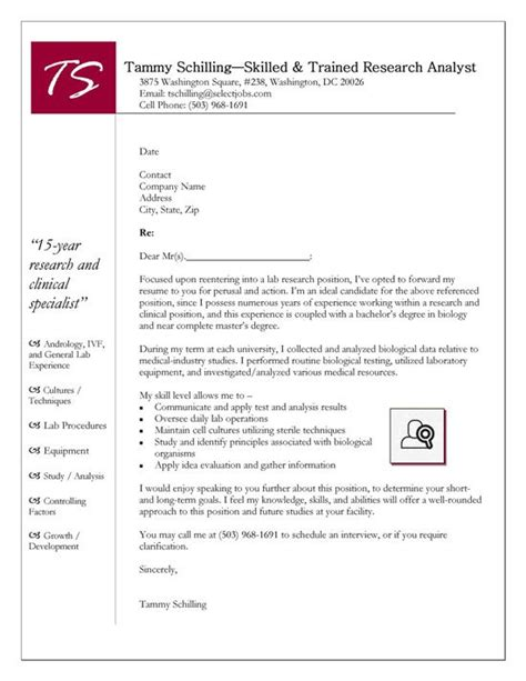 sample research assistant resume academic research assistant