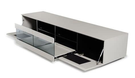 light grey tv stand light grey plasma tv stands with doors chicago illinois