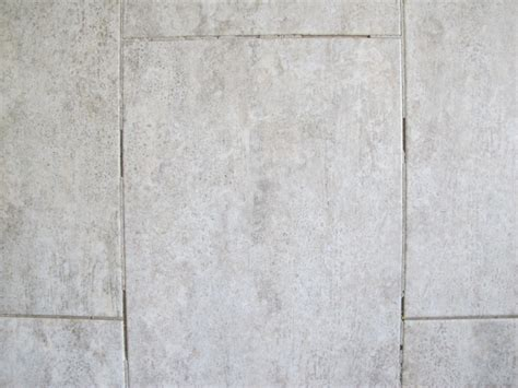 Tile Without Grout by Grout Cracking Between Our Vinyl Resilient Tiles Merrypad