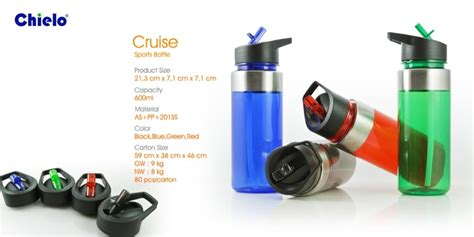 Laris Tas Wanita 7 Terbaik cruise tumbler grosir souvenir tumbler promosi