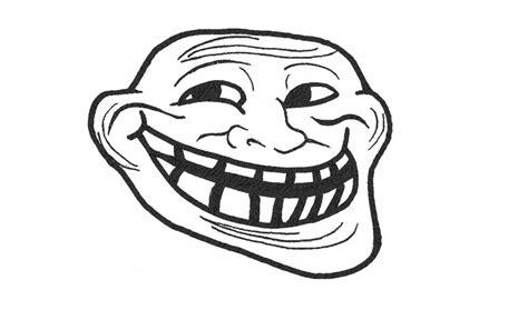 Meme Troll comment dessiner un troll pas 224 pas memes visage