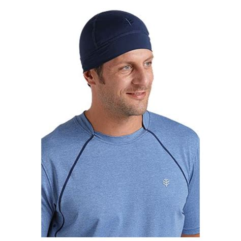 protector solar cuero cabelludo sol protector sombreros y ropa con protecci 243 n solar