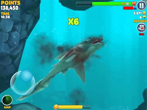 download game hungry shark mod apk data download hungry shark evolution 2 2 3 mod apk data zippyshare
