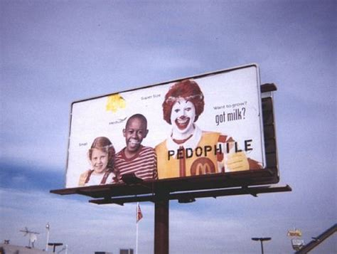 laugh     funniest defaced billboards   time