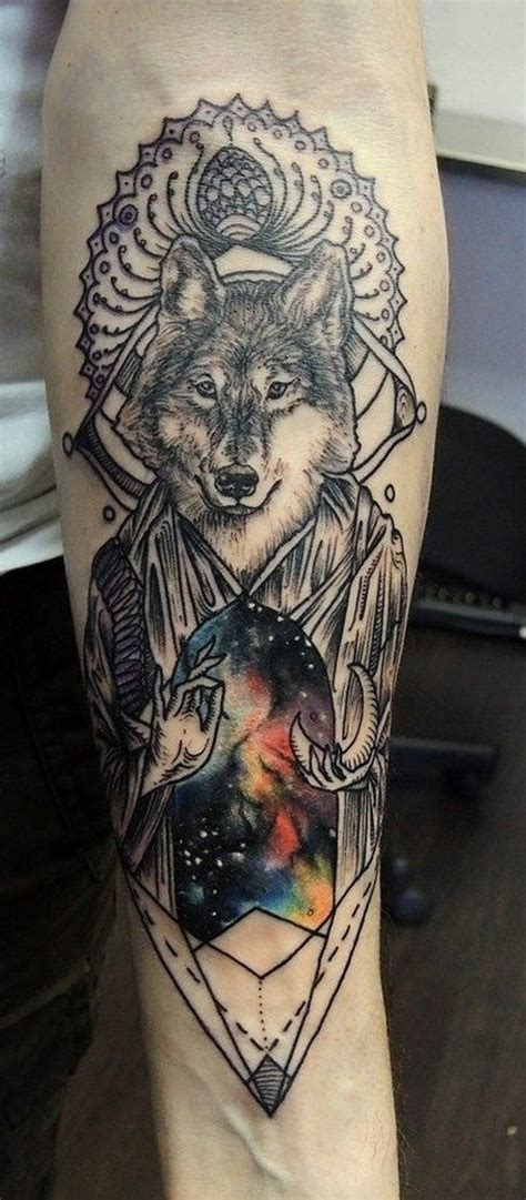 sick wolf tattoo wolf tattoos for ideas and inspiration for guys