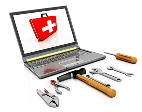 laptop repair a1 computers llc.