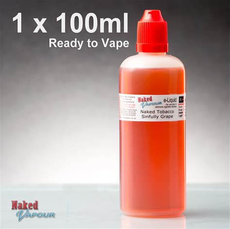 Marsmallow Liquid 100ml By Ejm 100ml ready to vape vapour e liquid vapour
