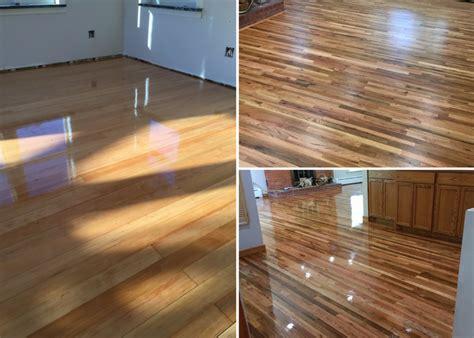 black dog flooring llc hardwood floors hardwood