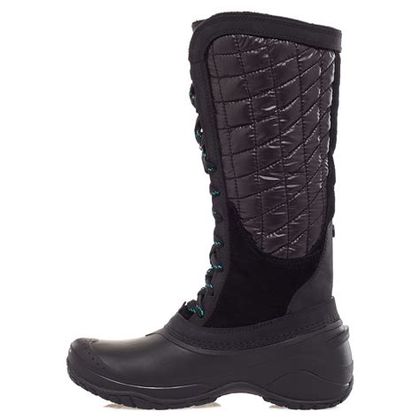 northface snow boots the thermoball utility s snow boots in