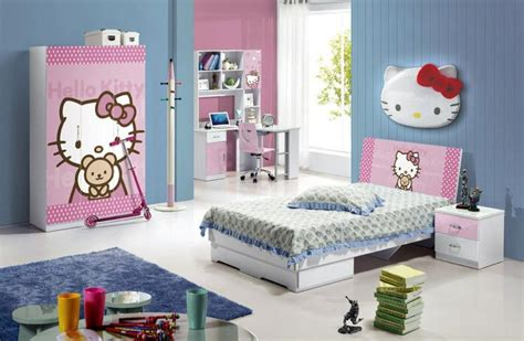 15 adorable hello kitty bedroom ideas for girls rilane 15 adorable hello kitty bedroom ideas for girls rilane