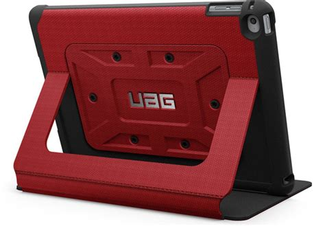 Uag Magma Casing For Microsoft Surface Pro 4 Limited 13 protective cases that will keep your special child s