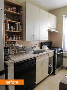 Diy ugly kitchen cabinets picture ideas with luxury kitchen designs