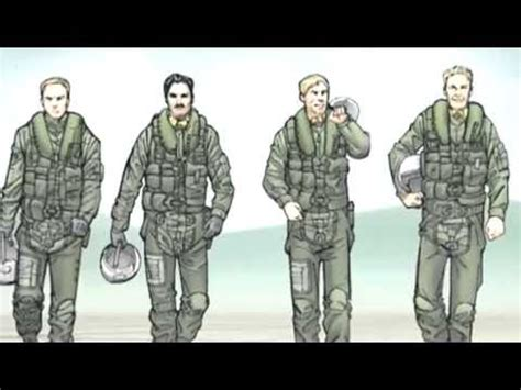 imagenes de soldados realistas malvinas la guerra de los pilotos argentinos en un comic