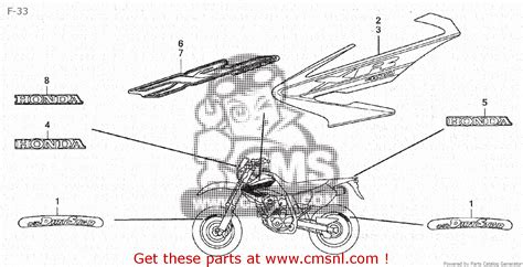 honda xr400 wiring diagram wiring diagram with description