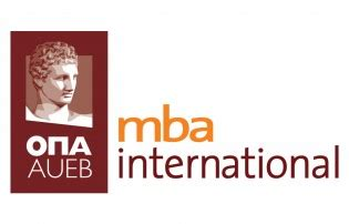 Mba In International Management Careers by Mba International