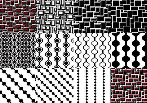 seamless pattern brush photoshop 12 seamless patterns free photoshop brushes at brusheezy