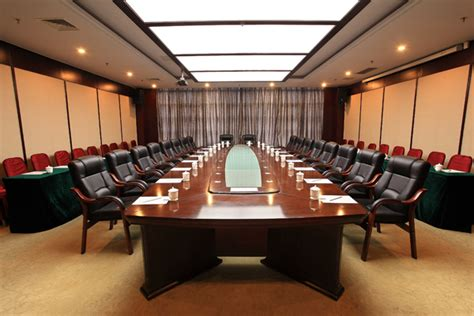 meeting room boards meeting conference rooms 锦溪湖大酒店