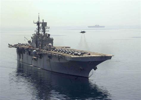 boat crash douglas mcdonnell douglas av 8b harrier ii military wiki
