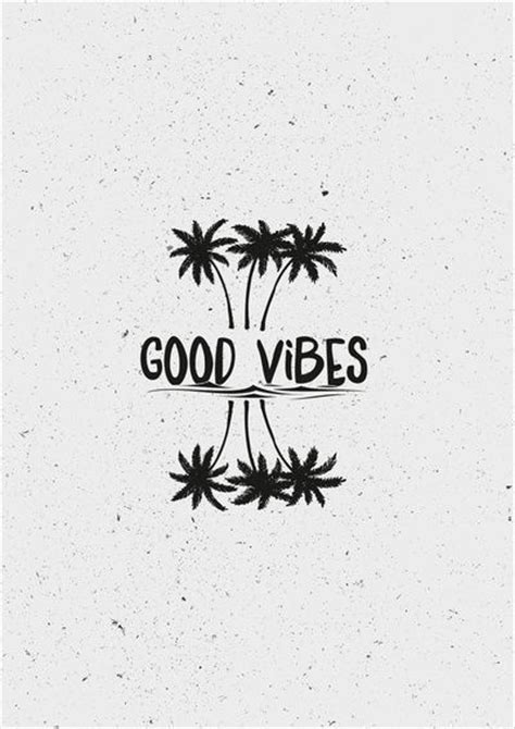 good vibes tattoo 25 best ideas about vibes on
