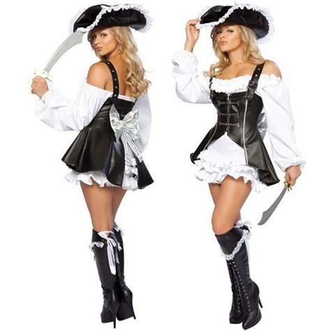 imagenes de trajes halloween para mujeres disfraces para halloween mujer originales para descargar