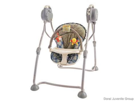 safety 1st swing best steals and splurges baby swings parenting