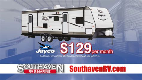 memphis boat show southaven rv and boat show indoors memphis fall 2017