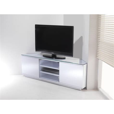 Corner Tv Media Cabinet. Good Stunning Media Stands And Cabinets Media Stand Bellacor With