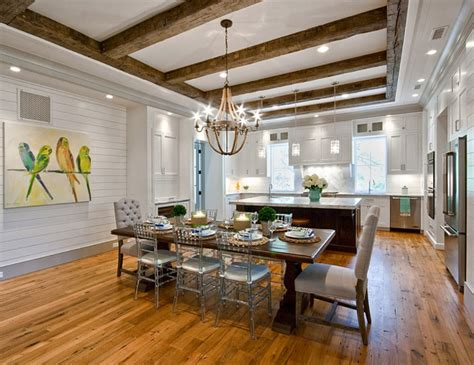 Shiplap Dining Room 12 Shiplap Designs To Inspire Your Next Home Renovation