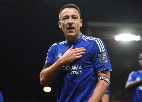 by terry by by terry chelsea rejected 163 29m offer from manchester city for