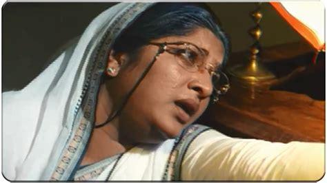 Yesu Mahimalu Songs | yesu mahimalu movie naa prabhu video song murali