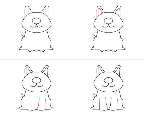 imagenes infantiles para pintar dibujos infantiles de animales para colorear e imprimir