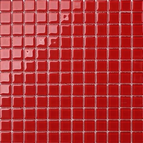 fliesen rot cheap trade prices glass mosaic tile sheets green blue