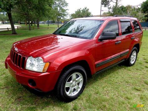 2005 jeep grand laredo recalls radio receiver for 2005 jeep laredo autos post