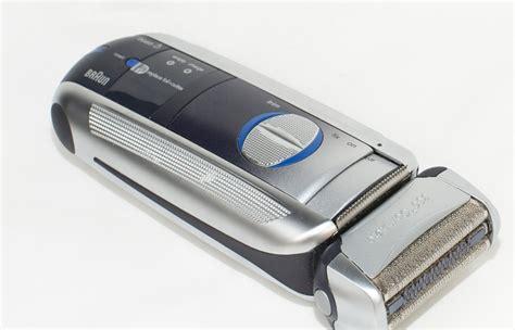 best electric razors for best electric razor for sale 2018 loudestdeals