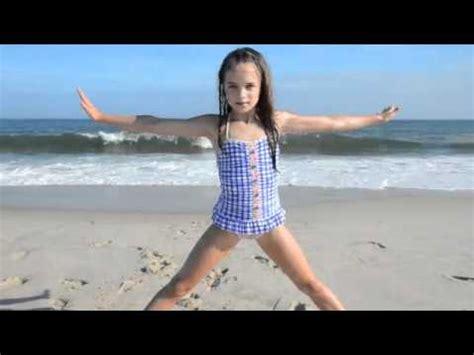 san lorenzo bikinis keiki kids collection youtube download link youtube seaside serendipity