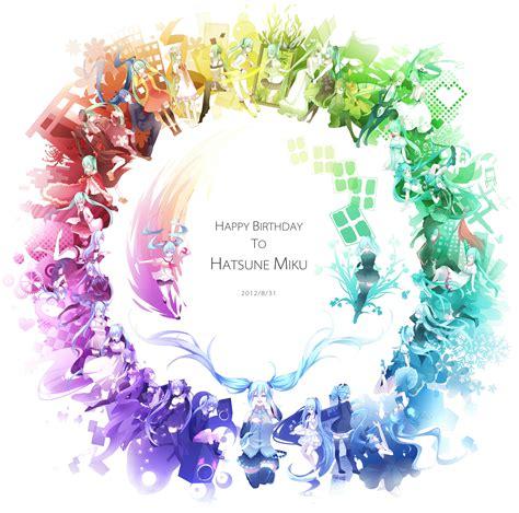 night good night vocaloid zerochan anime image board
