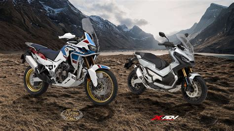Motorrad Honda Vertragswerkstatt by Pms Honda Braunschweig Honda Motorrad Vertragsh 228 Ndler